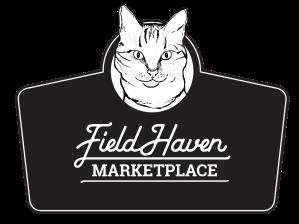 logo-marketplace_4500x4500