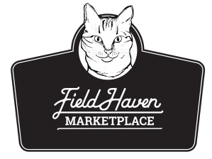 logo-marketplace_4500x4500
