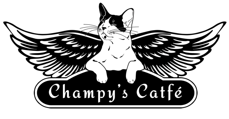 logo-champys-catfe-black-flyer